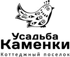 ПРИГОРОД ЛАЙФ
