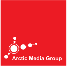 Арктик Медиа Холдинг