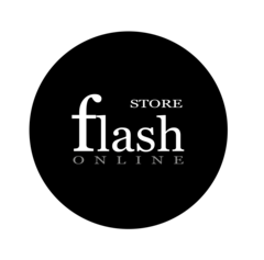 flash store