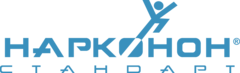 Нарконон-Стандарт, Антинаркотическое просвещение и реабилитация