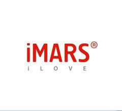 IMARS GROUP