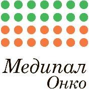 Медипал-ОНКО,ООО