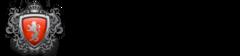 Безкредитофф