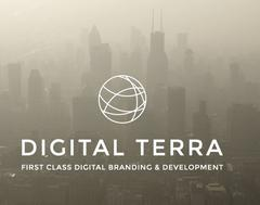 DigitalTerra