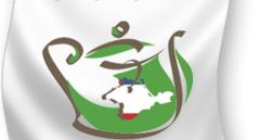 Крымская Чайная Компания