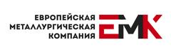EMK Альянс