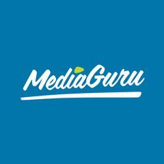 Медиа ГУРУ