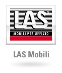 LAS Mobili, Представительство