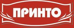 Русские продукты