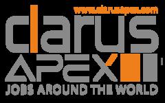 ClarusApex. Job around the world