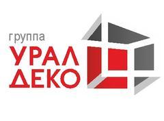Строительная Компания «УралДеко