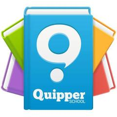 Quipper Ltd.