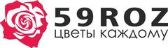 59ROZ