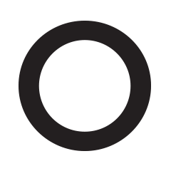 Zero Digital Creative Agency
