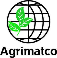 Агриматко-96