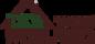 Группа компаний Торговый дом Вишера