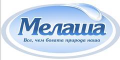 Мелаша