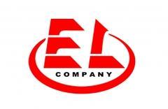 El Company