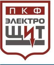 ПКФ Электрощит