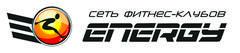 Сеть фитнес-клубов Energy