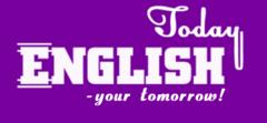 EnglishToday