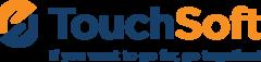 TouchSoft