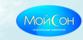 МойСон, Текстильная компания