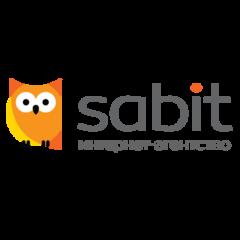 Интернет-агентство Sabit