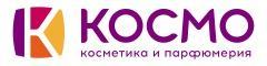Космо-М