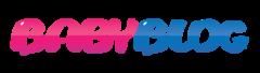 BabyBlog.ru (Бэбиблог, ООО)