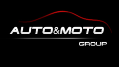AutoMotoGroup