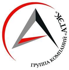 Компания АТЭК-СБ