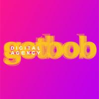 getbob