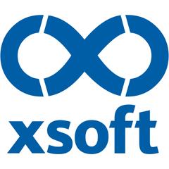XSoft