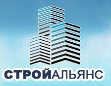 ГК Стройальянс