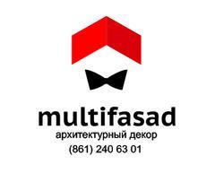 Multifasad