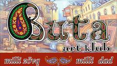 Buta Art Club