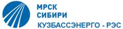 Кузбассэнерго-РЭС, филиал ОАО МРСК Сибири