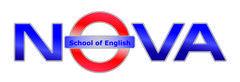 Школа английского языка Нова (Nova)