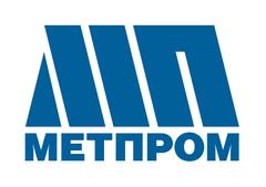 ГК МетПром