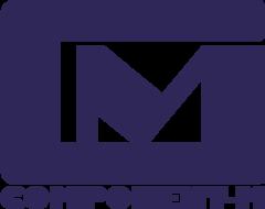 Компонент М
