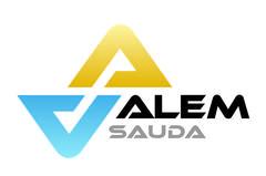 Alem Sauda ltd