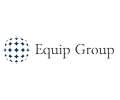 Equip Group
