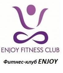 Фитнес-групп