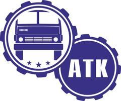 АвтоТрейд-К