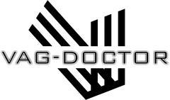 Vag-doctor