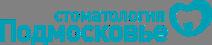 Медицинский Центр Подмосковье