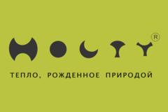 Промсинтекс