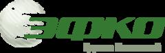ЭФКО, Управляющая компания