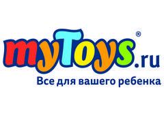 myToys, он-лайн проект